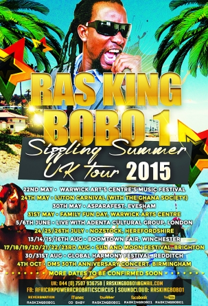 sizzling_summer_tour_2